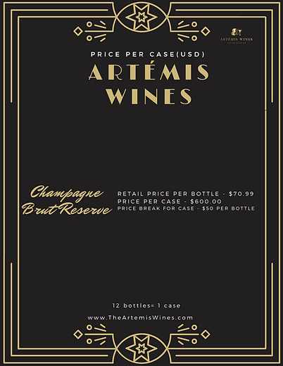 Artemis Wines Sell Sheets.png