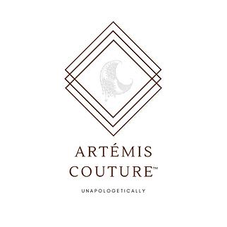 Artémis Couture.png