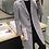 Thumbnail: Suave - Masculine Winter Coat