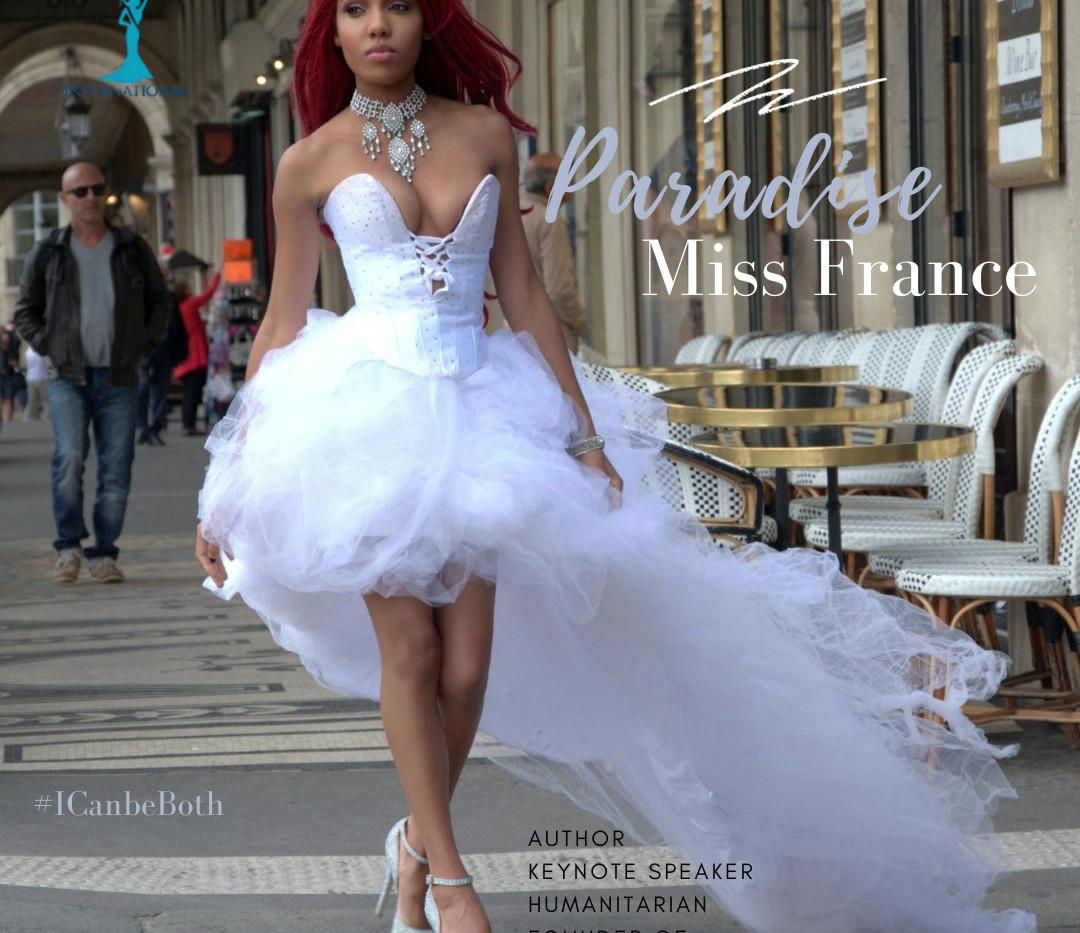 Ms. World International (1).mp4