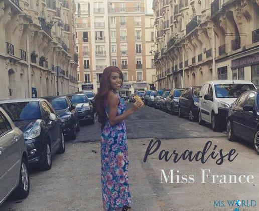 Ms. World International (3).png