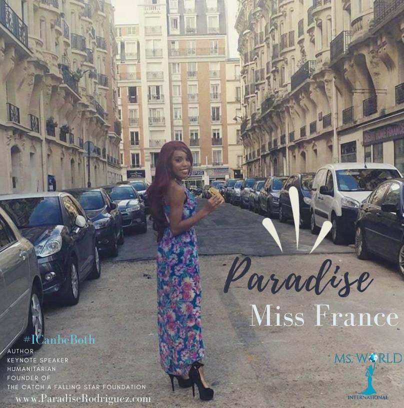 Ms. World International (4).mp4
