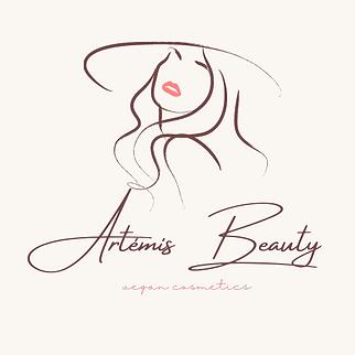 artemis beauty.png