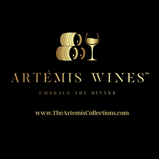 wines (1).png