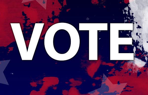 20200517-093440-vote-1190034_1920.jpg