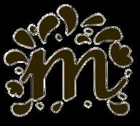 logo3_edited_edited.png