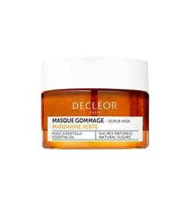 Decleor-Green-Mandarin-Scrub-Mask-000-33