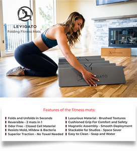 Fitness Mats,Fitness gear,home workouts,workouts