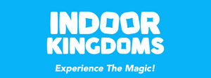 Indoor Kingdoms, Inflatable Playhouses, playhouse, kids toy, experience the magic