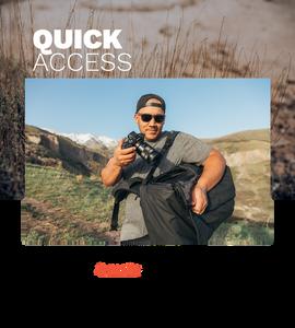 FERNWEH, Kickstarter, Wandrd, Backpacking Bag, adventure bag, Photography Bag, Outdoors Bag, Backpacking