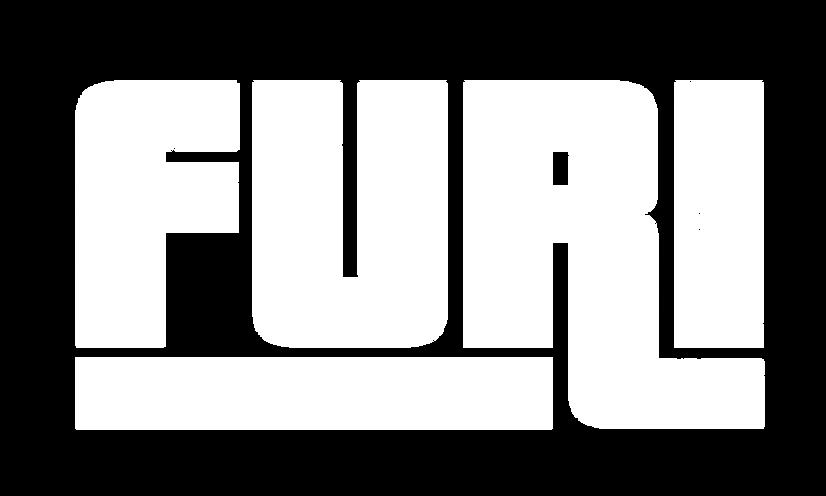 FURI Logo Blanc-02_edited.png