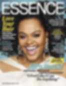 essence mag.png