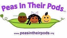 New Peas Logo 4.jpg