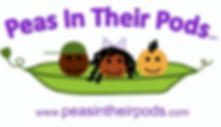 New Peas Logo 3.jpg