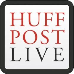 huffpost_live-21308