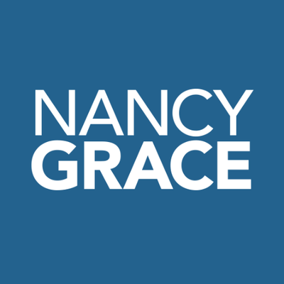 nancy grace logo