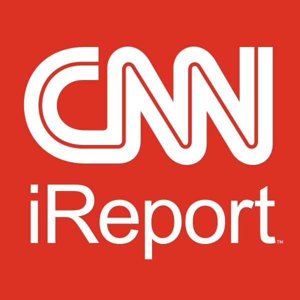 CNN-iReport-logo-e1431978498448