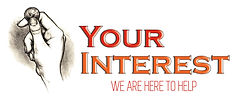 Your Interest logo with strapline.jpg