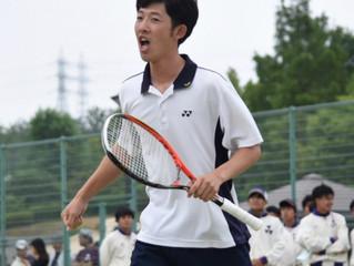西日本学生ソフトテニス選手権大会団体戦結果〈男子〉