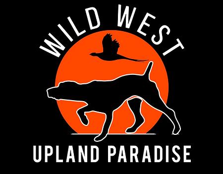 WILDWST01_vector.png