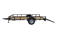 SINGLE AXLE UTILITY.png