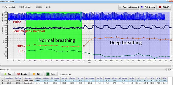 Case 9bb deep breathing.jpg