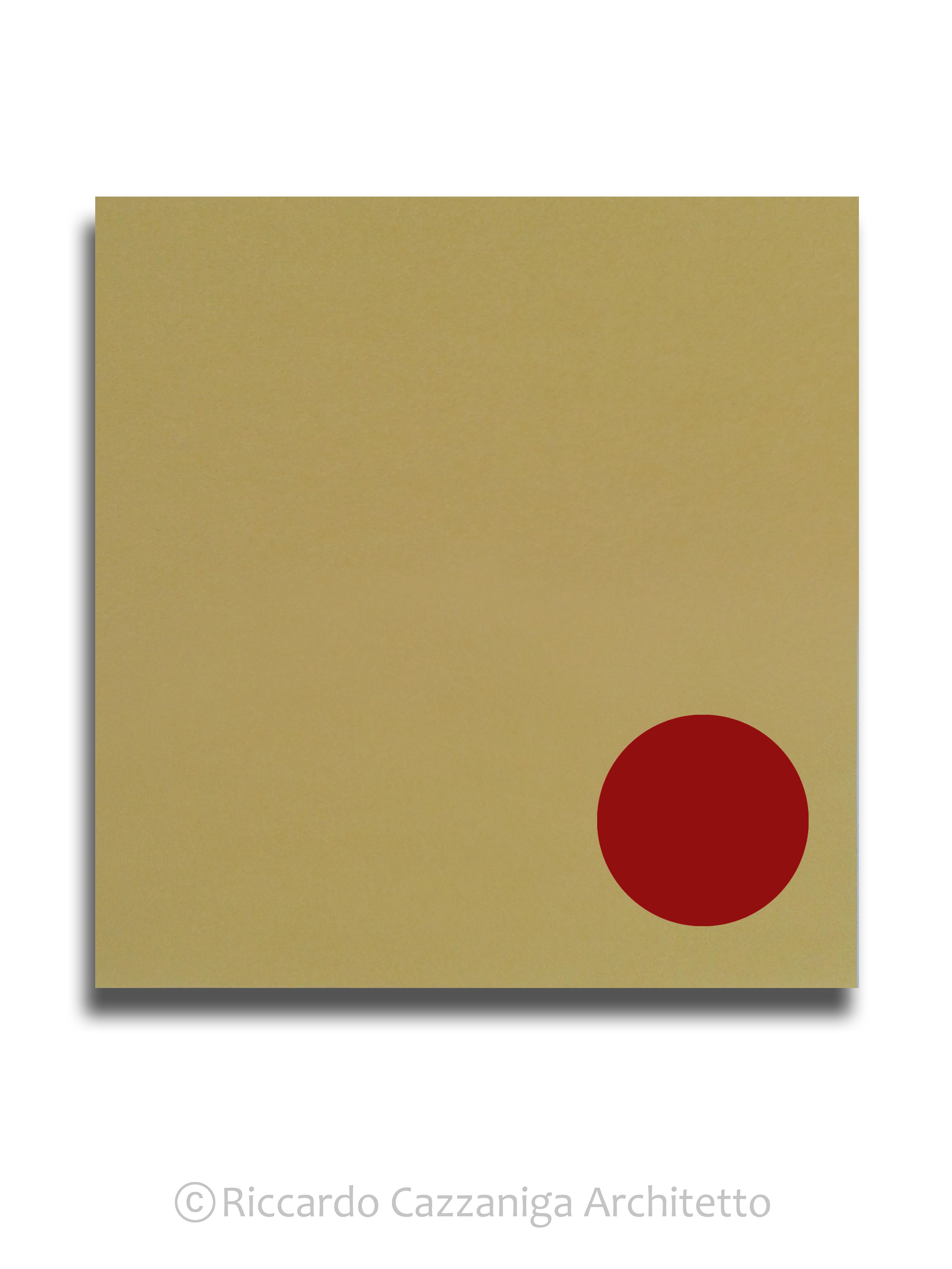 Block notes_giallo
