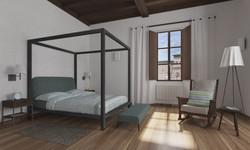 Appartamento_QL