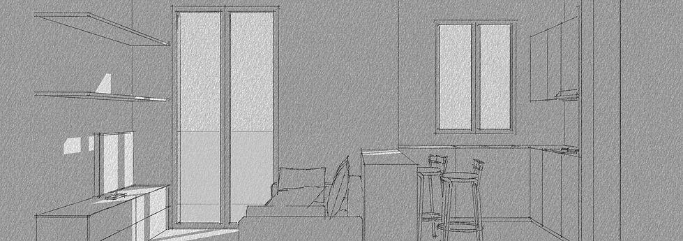 appartamento ristrutturazione
