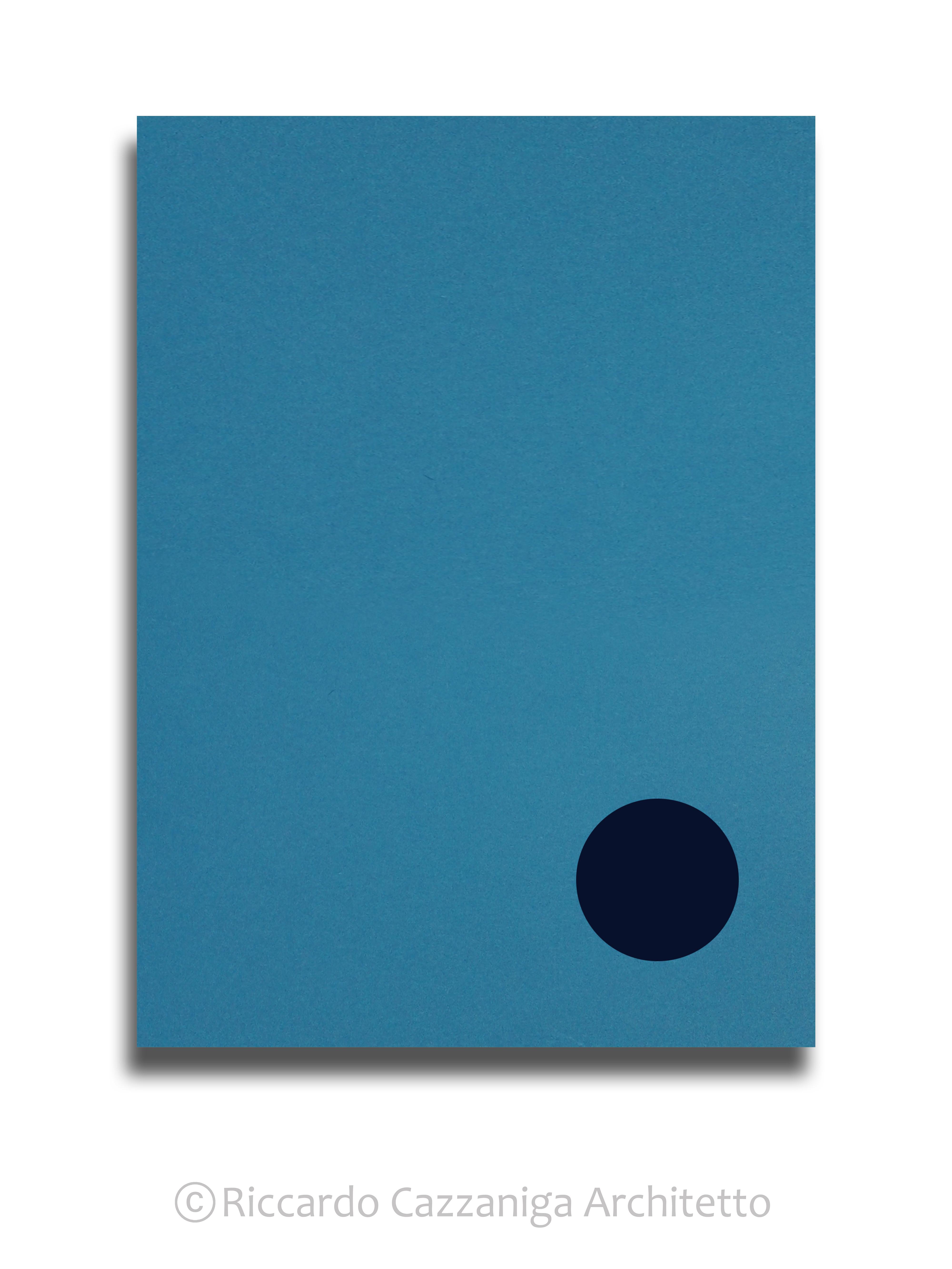Block notes_azzurro