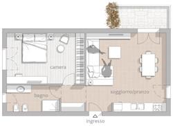 Appartamento_ME