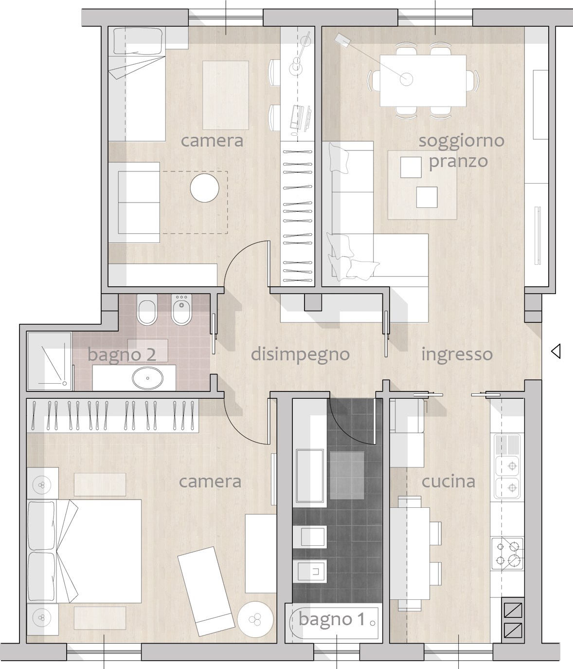 Appartamento_CF
