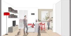 Appartamento_SP