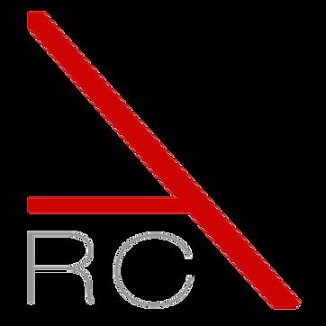Riccardo Cazzaniga Architetto, Architetto, Bologna