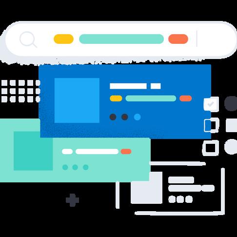 Hablando de Elasticsearch: ¿Qué es una búsqueda y qué es un filtro?