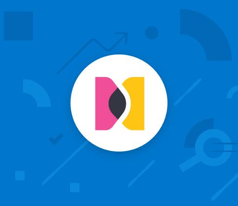 Uso de Logstash para enviar datos a Workplace Search (Elasticsearch)