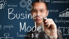 Идеальная модель бизнеса
