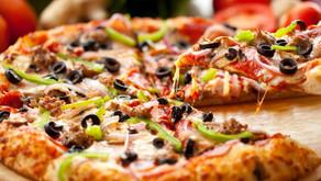 Анализ бизнес-модели Пиццерии