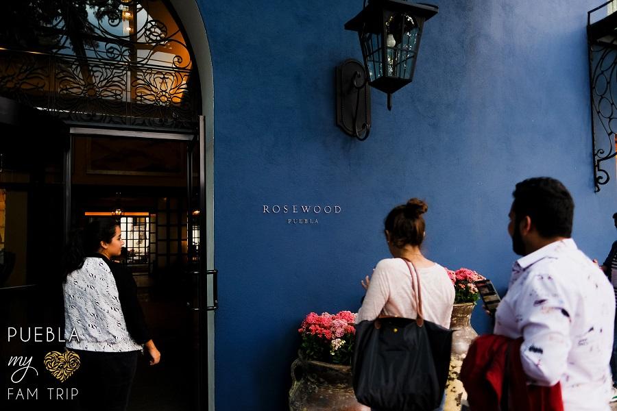 Photo By Memo Márquez Wedding Photographer