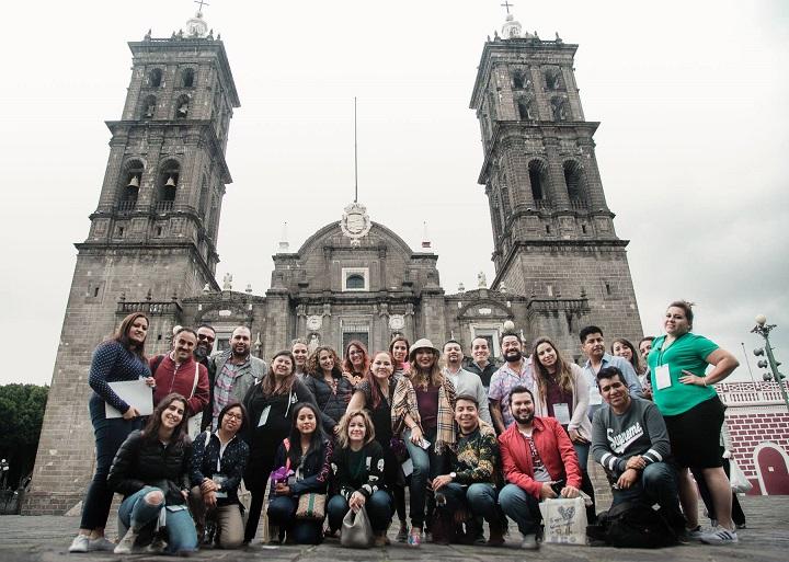 Photo By Vladimir Liñán - Fotógrafo de Bodas en México