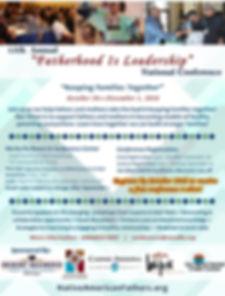 2018 FIL Conference Flyer.jpg