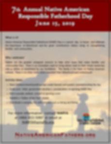 2019 NNARFD Flyer.jpg