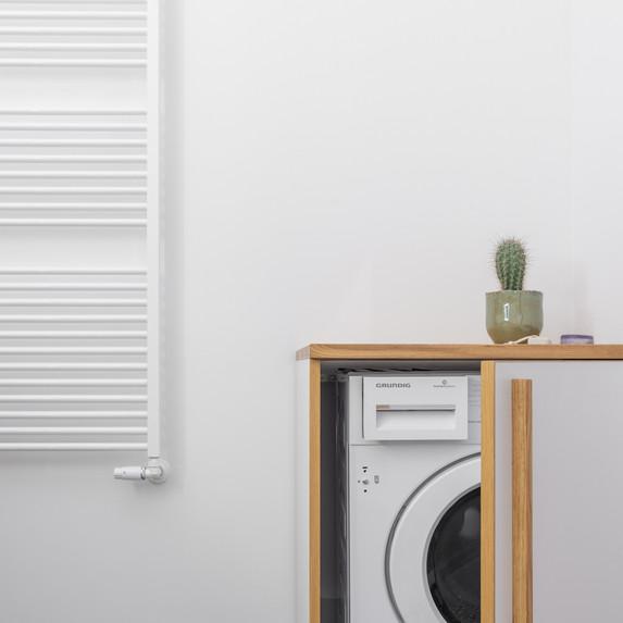 Furniture photo
