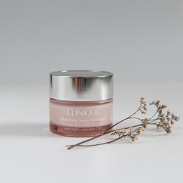 Beauty product photography.jpg