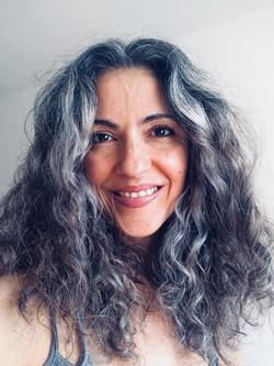 Cristina Di Dario