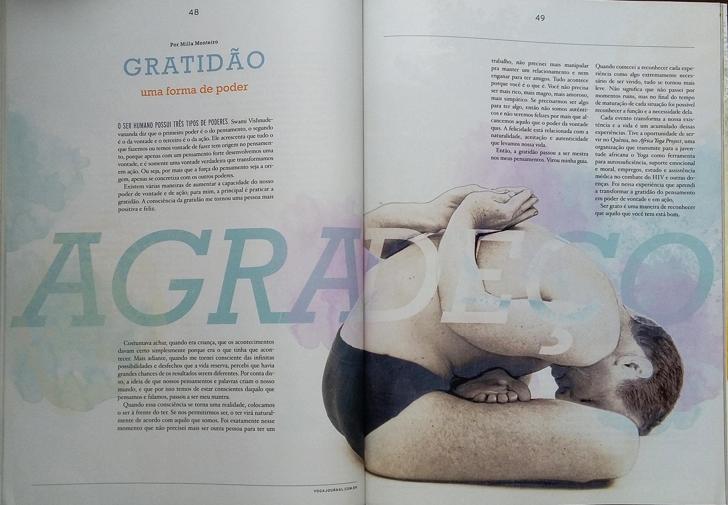 YogaJournal-Hermogenes-gratidão.jpg