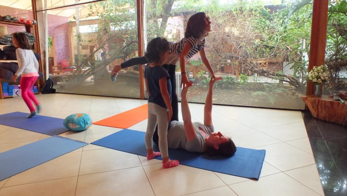 Mukti_Yoga_Shala_-_Yoga_Kids6-vôo.png