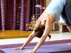 Mukti-Yoga-Shala-Cristina-Di-Dario-Adho