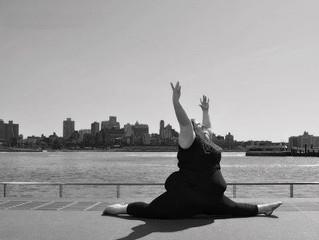 🍓 Estudo científico :: Yoga & Emagrecimento. Por que funciona?🍓