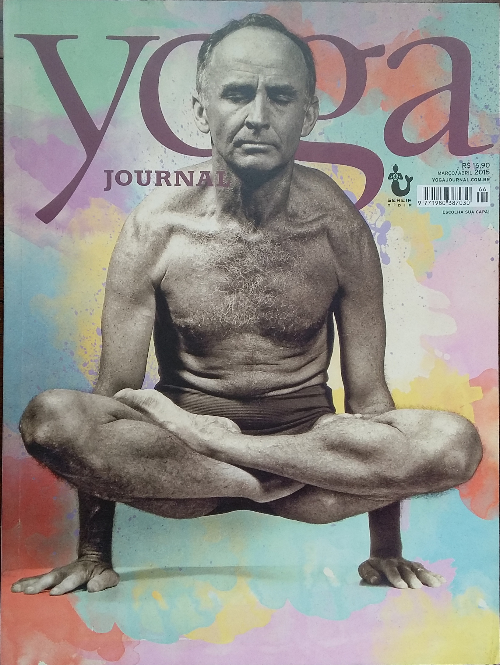 YogaJournal-Hermogenes-capa.jpg